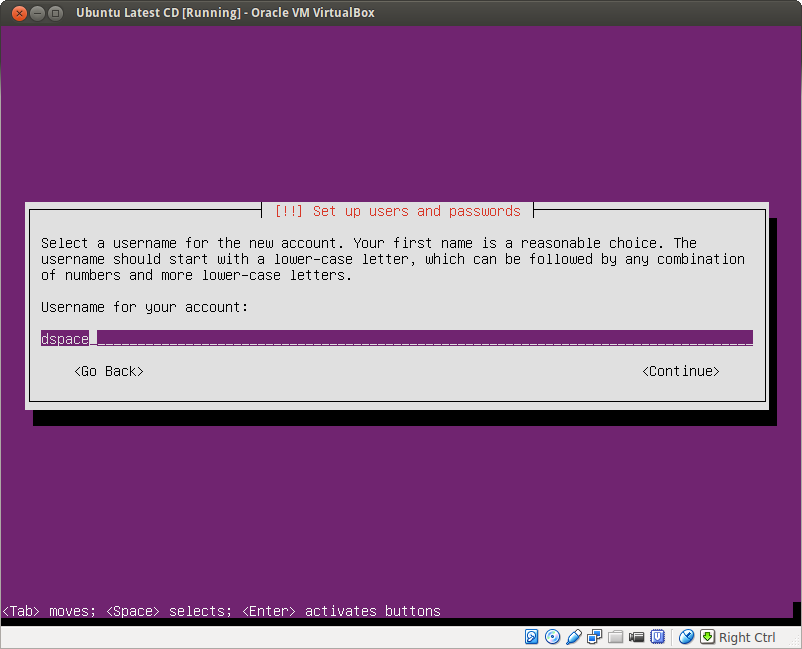 Install-ubuntu-dspace-user-account.png