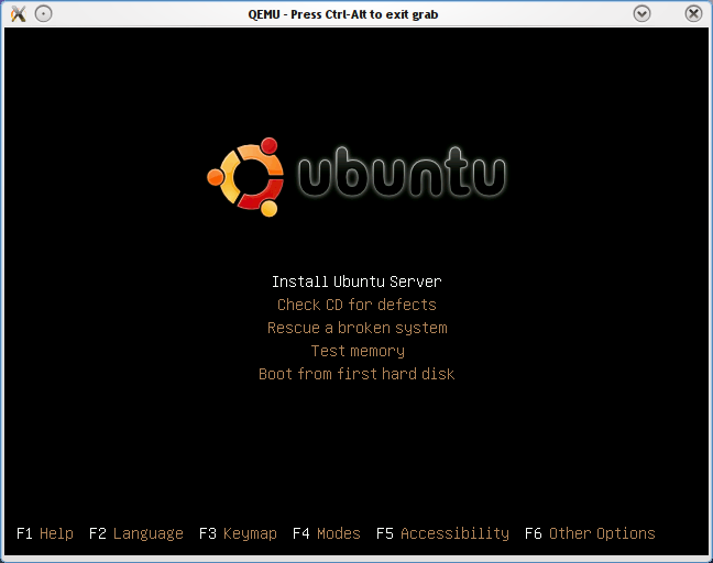 File:Ubuntu-server-2.png