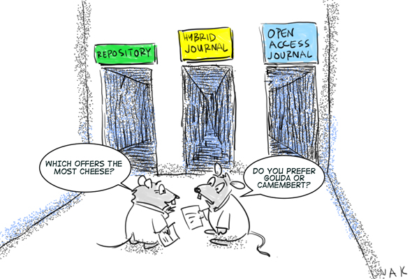 File:Oa-choice-cartoonmice.jpg