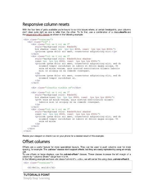 File:Bootstrap-tutorial pdf - Libopedia