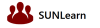 SUNLearn.png