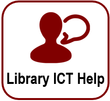 Library ICT Help-e.png