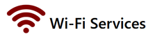 Wi-Fi Services.png