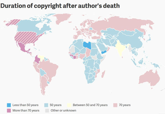 Authors-copyright-terms.jpg